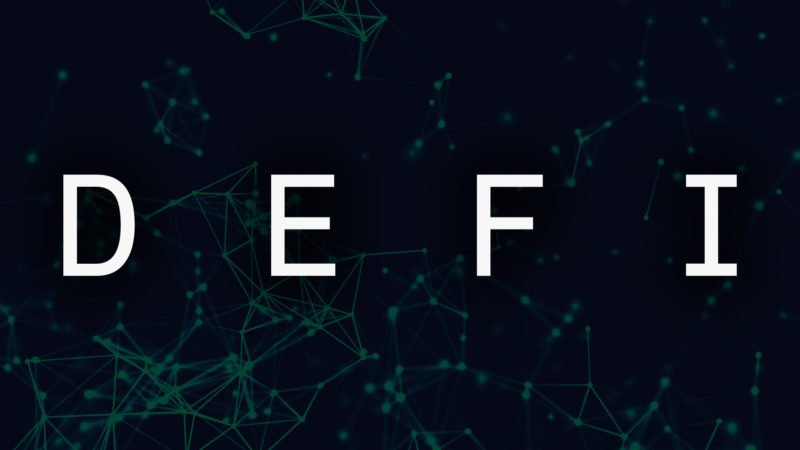 DeFi protocol Yearn.Finance announces fifth merger, this time with Uniswap fork SushiSwap