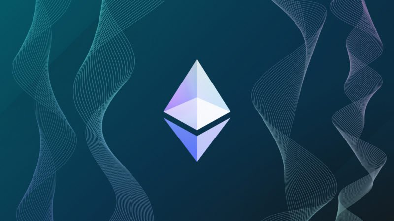 Ethereum miners brought in $262 million in revenue last month