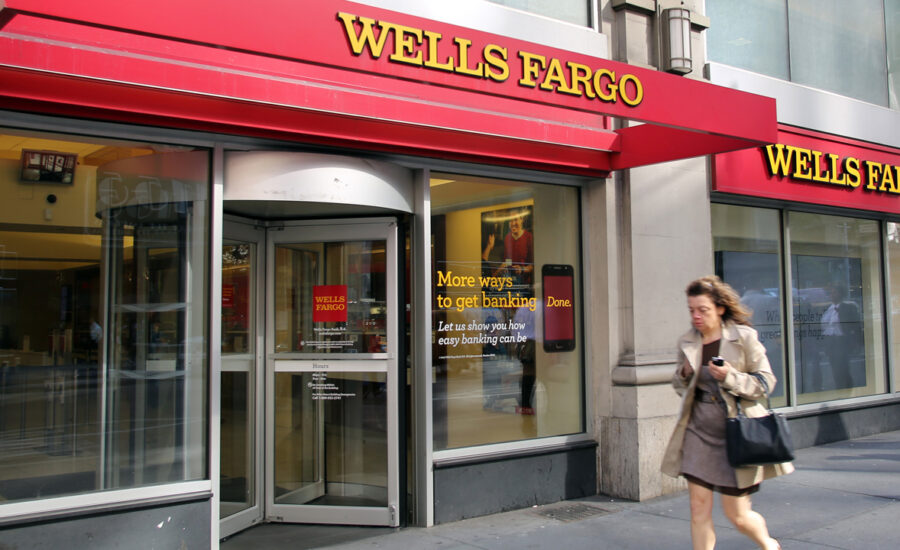 Wells Fargo Investment Institute Report Compares Bitcoin to the 1850's Gold Rush