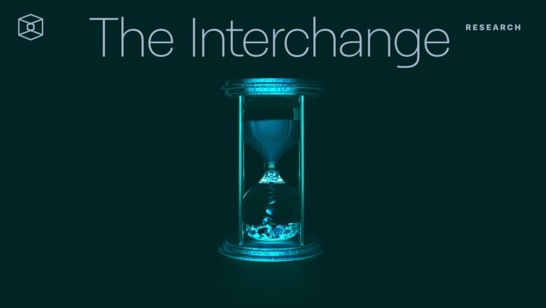 The Interchange: Wait, it's all just banks?