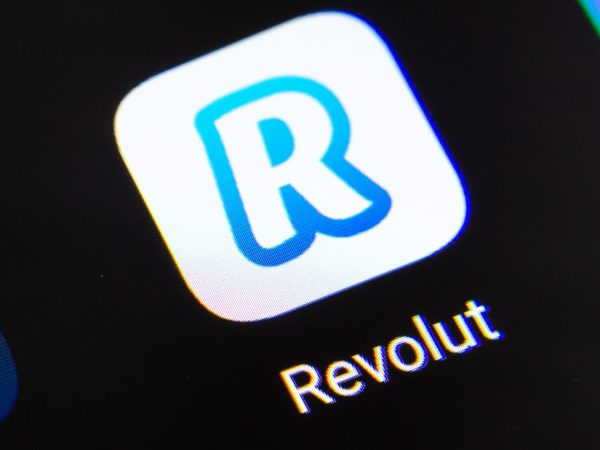 Revolut adds four new cryptos for European users on its digital bank platform
