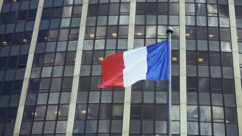 Bank of France official: CBDC trials could lead to regulatory changes