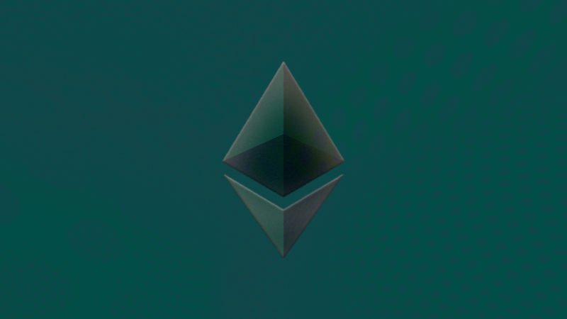Ethereum options trade volume surged in November to hit $1.76 billion for the month