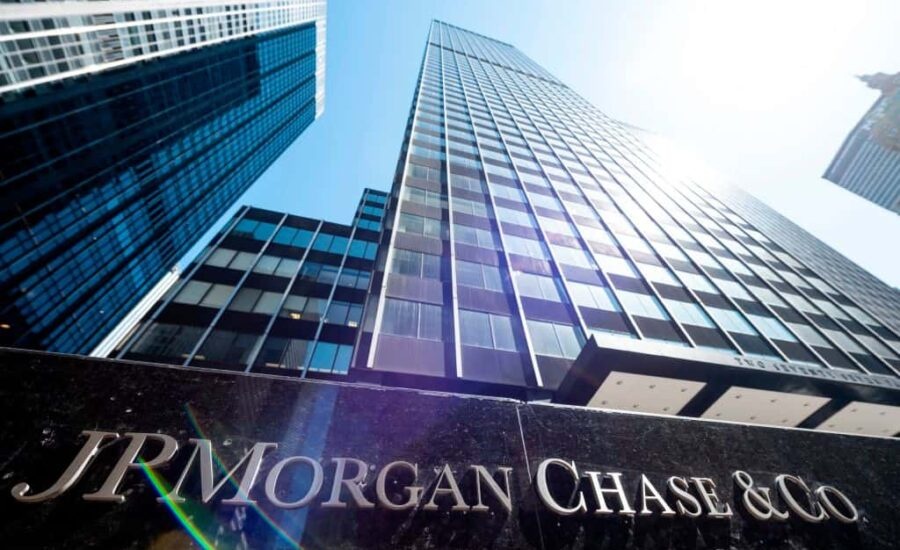 JP Morgan: More Institutions Could Buy Bitcoin Following MassMutual's $100M Purchase