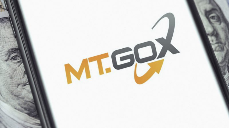 Draft rehabilitation plan filed for defunct bitcoin exchange Mt Gox but details are scant