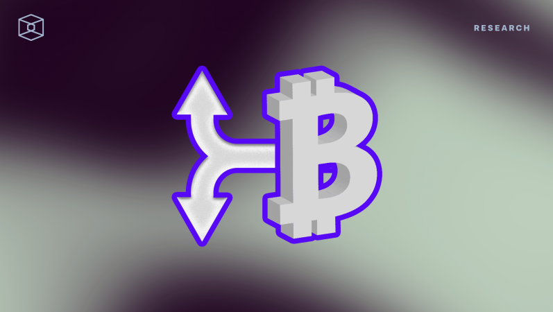 A brief performance analysis of Bitcoin against its popular hard & code forks