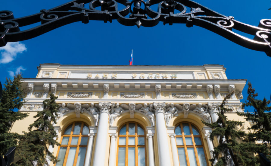 Digital Currencies Could Outshine SWIFT System, Says Central Bank of Russia's Deputy Governor
