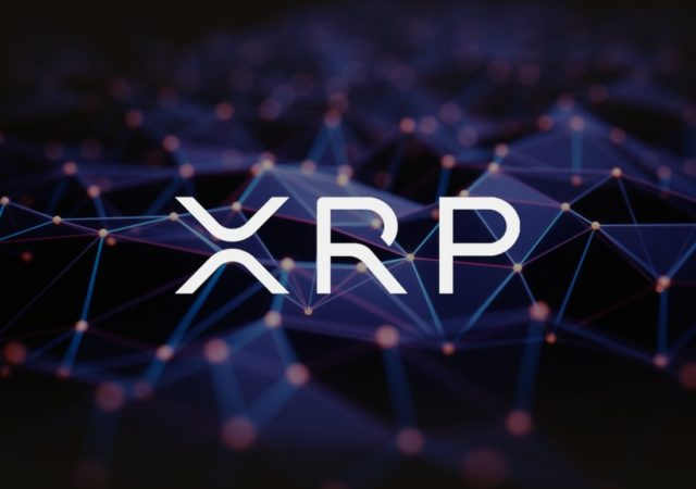 Genesis tells customers it will suspend XRP trading and lending