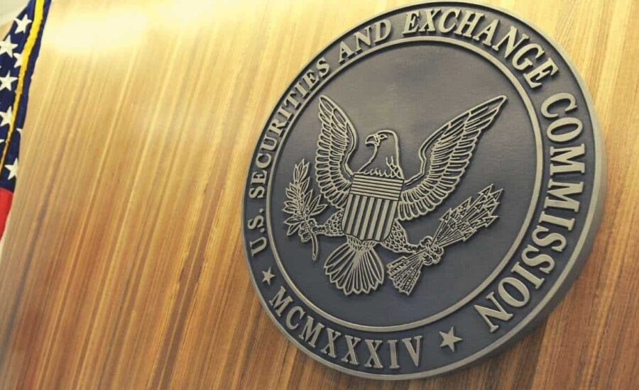 A New Attempt: VanEck Files for a Bitcoin ETF