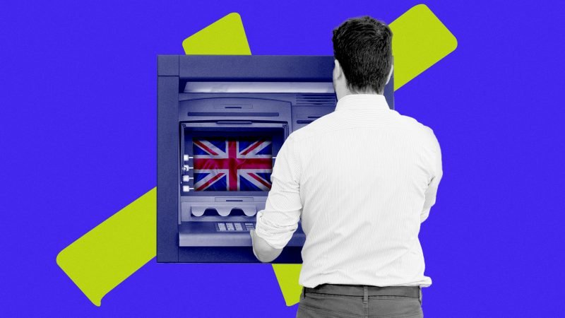 UK crypto ATM operators have scrambled to keep up with new regulatory demands. Will it be enough?
