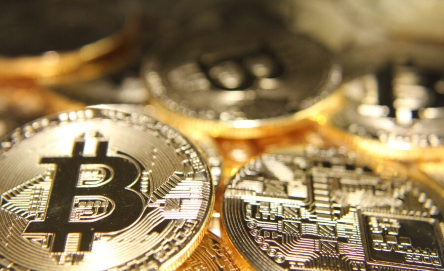 Microstrategy's BTC Holdings More Than Double in Value to $2.4 Billion Four Months Later