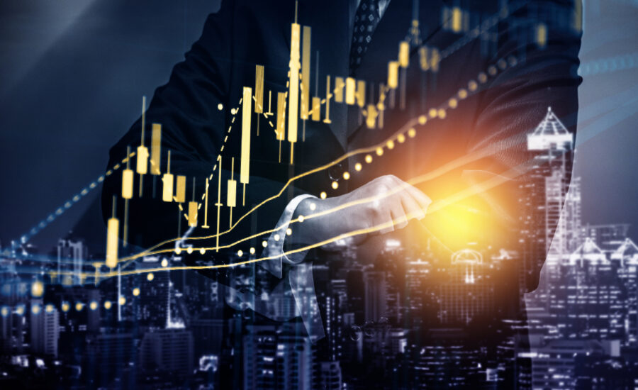Skybridge Bitcoin Fund Debuts With $310 Million — Investment Manager Expects Each BTC Worth $535K