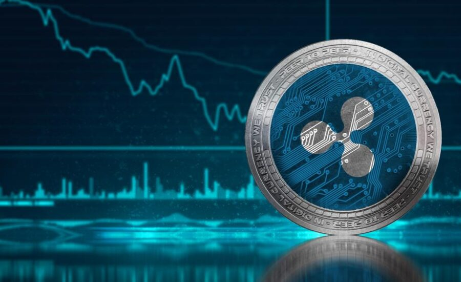 XRP Saga Updates: Major Investor Sues Ripple, Other Firms Continue to Drop Asset