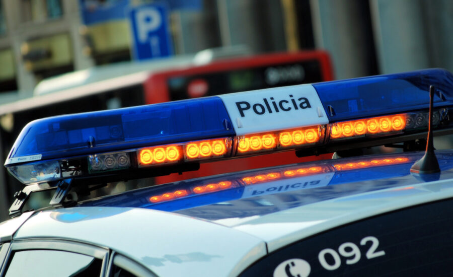 Spanish Police Detain Four People Allegedly Involved in a $15M Crypto Ponzi Scheme