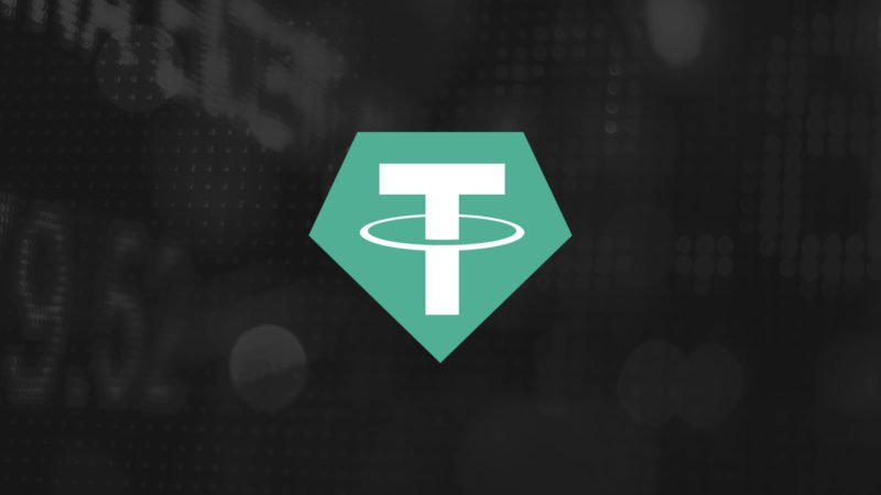 Tether is launching on Hermez — an Ethereum Layer 2 scaling solution that uses ZK-Rollups
