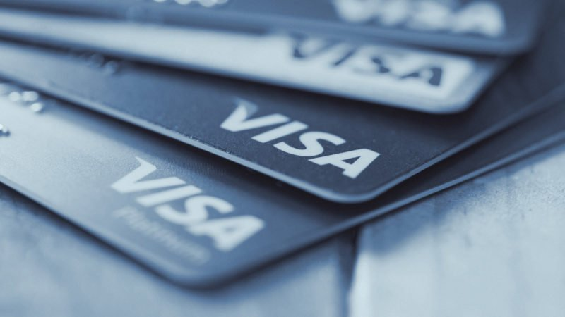 Visa, Plaid abandon billion-dollar acquisition plans in face of U.S. government opposition