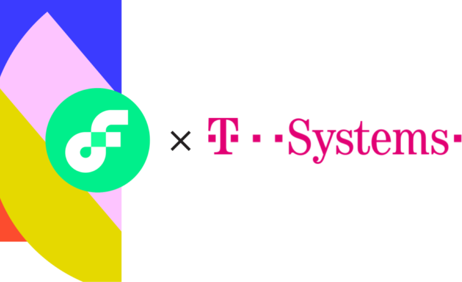 t-systems-and-validation-capital-partner-with-flow-blockchain