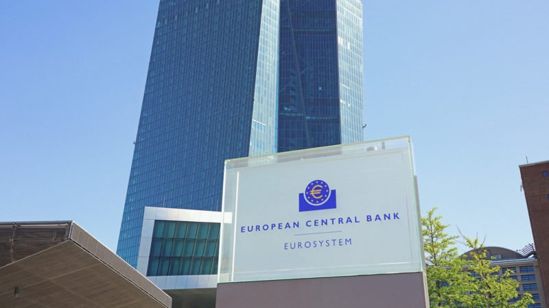ecb:-digital-euro-survey-participants-cite-privacy,-security-as-key-elements