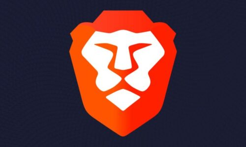 Privacy-focused Brave becomes first browser to support IPFS