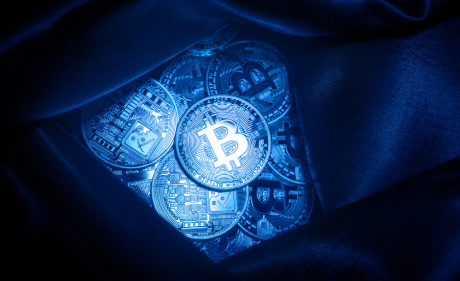 Major Darknet Marketplace for Stolen Cards Shuts Down After Making Over $1 Billion in Bitcoin