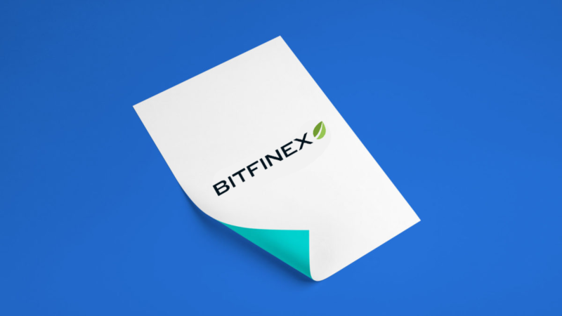 Lawyer for Bitfinex, Tether says firms are almost finished producing documents sought by NYAG