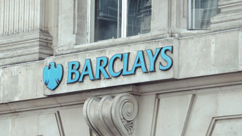 Barclays Private Bank chief market strategist says bitcoin is 'almost uninvestable'
