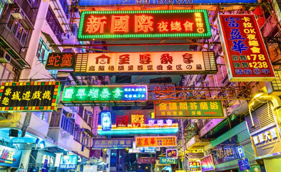 robbers-take-$450k-from-a-tether-trader-during-an-in-person-transaction-in-hong-kong-—-second-incident-in-2021