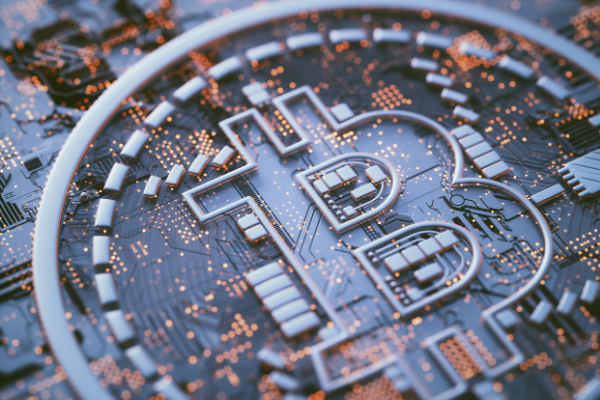 """Bitcoin is the """"Least Reliable Hedge"""", Say JPMorgan Strategists"""