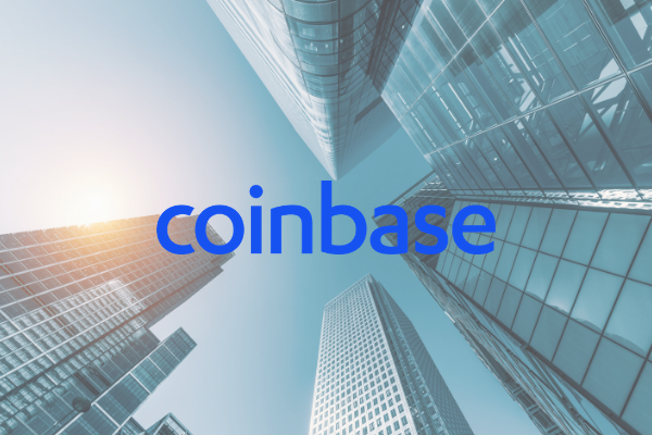 Coinbase to First Launch on Secondary Market with Nasdaq Before Public Listing