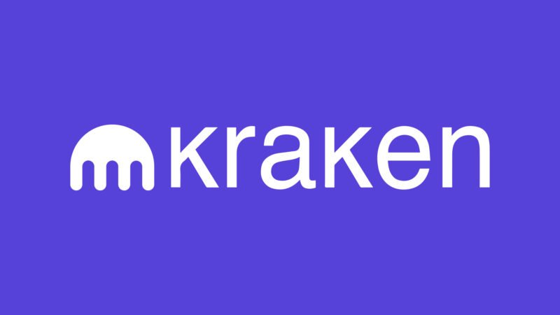 Kraken to run its own Chainlink node to provide price data to DeFi apps