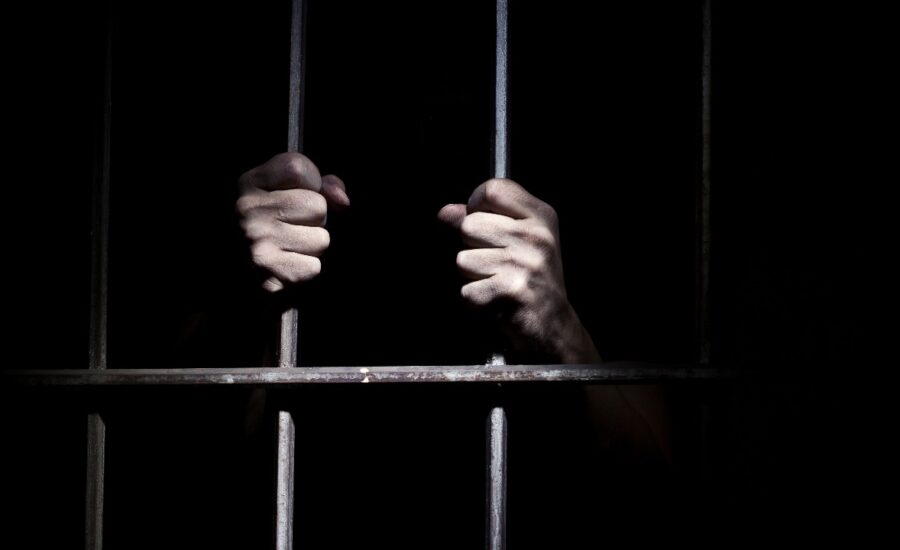 US Resident Operated Illegal Bitcoin Exchange Business – Faces 25 Years in Jail