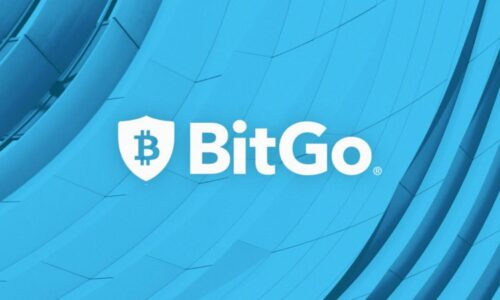 BitGo onboards former NYDFS and BitLicense regulator as COO