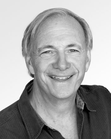 Ray Dalio confirms BTC holdings, says 'Bitcoin's greatest risk is its success'
