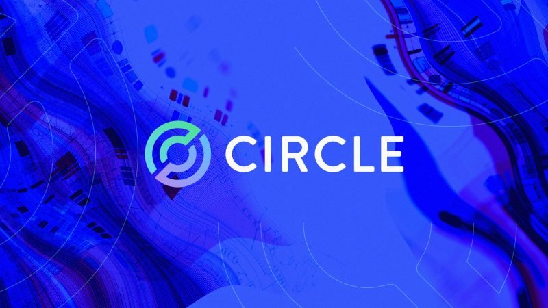 After $440 million fundraise, Circle is said to be considering a SPAC deal