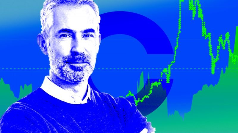 Coinbase sees fast-growing interest in its prime brokerage biz from multi-strat hedge funds