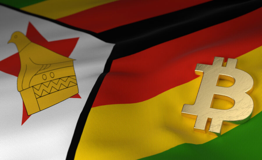 Binance Extends Blockade of Zimbabwean Crypto Users to Include Non-Resident Traders