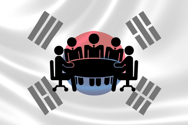 South Korean Regulators in Discussion with 20 Crypto Exchanges