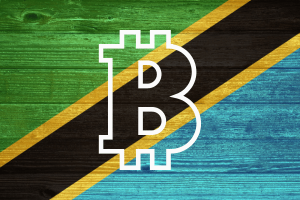 Tanzania May Become the Next Country to Accept Cryptocurrencies