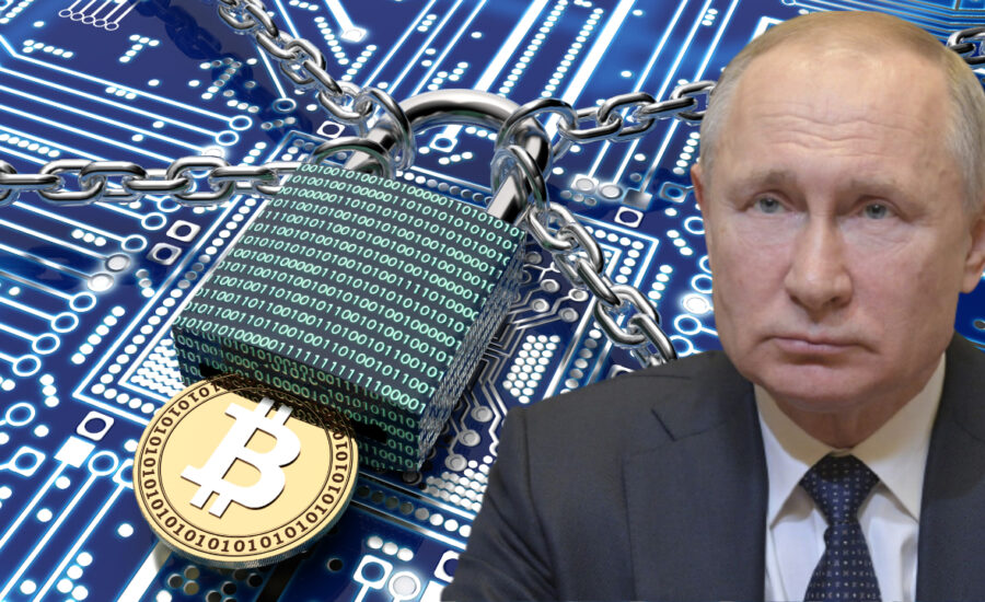 g7-leaders-ask-russia-to-urgently-identify-those-who-abuse-cryptocurrency-in-ransomware-attacks