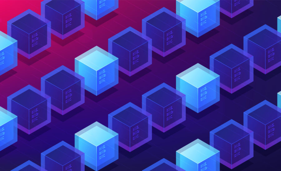 Myriad Proof-of-Work Blockchains See Significant Hashrate Losses