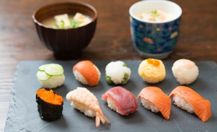 Unicly to Leverage Sushi's Miso Auction Tools to Deepen Fractional NFT Liquidity