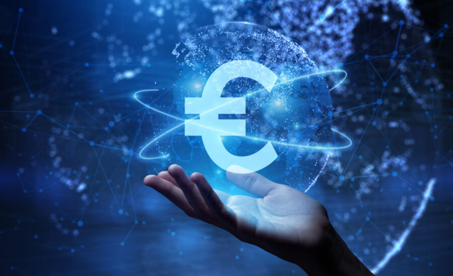Digital Euro Project Gets Going as ECB Launches Investigation Phase