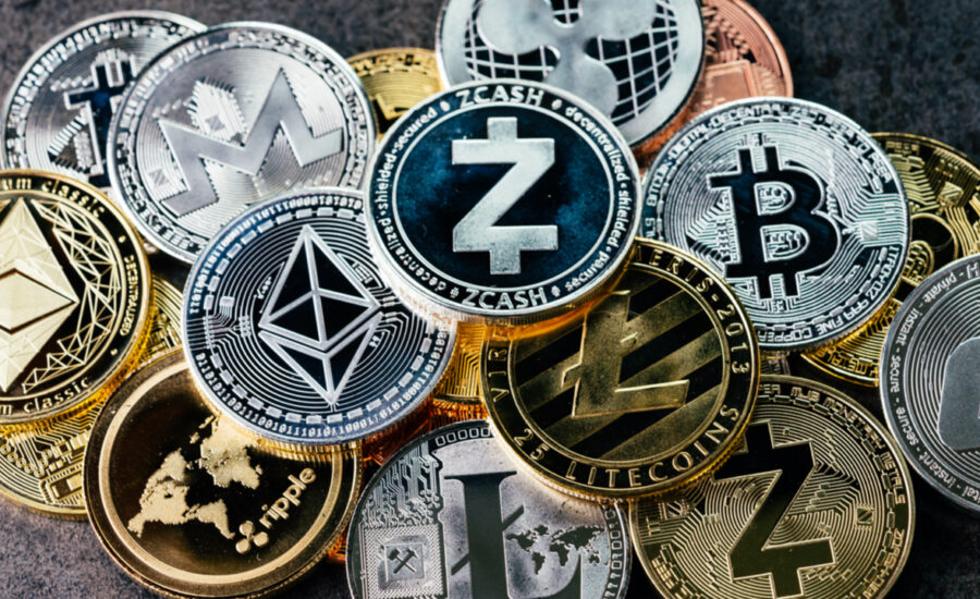 These Are the Crypto Economy's 5 Most Expensive Assets per Unit