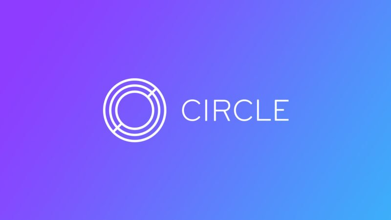 Circle reveals majority of USDC reserves are in cash and cash equivalents