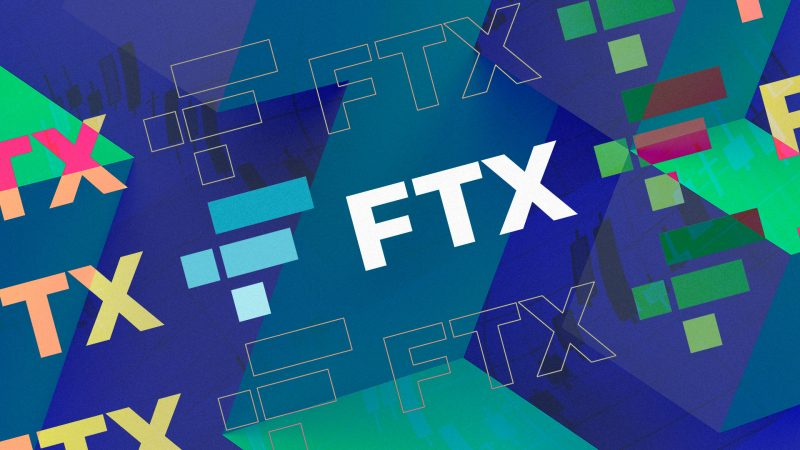 FTX closes $900 million funding round at an $18 billion valuation