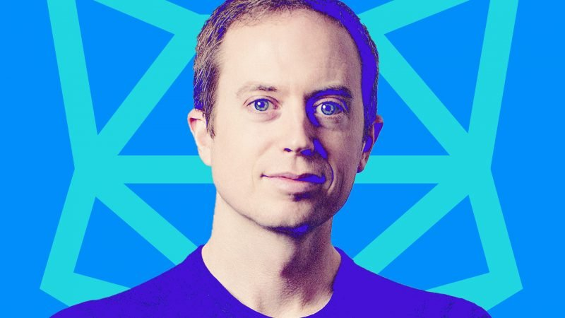 Erik Voorhees on freeing ShapeShift and outmaneuvering regulations