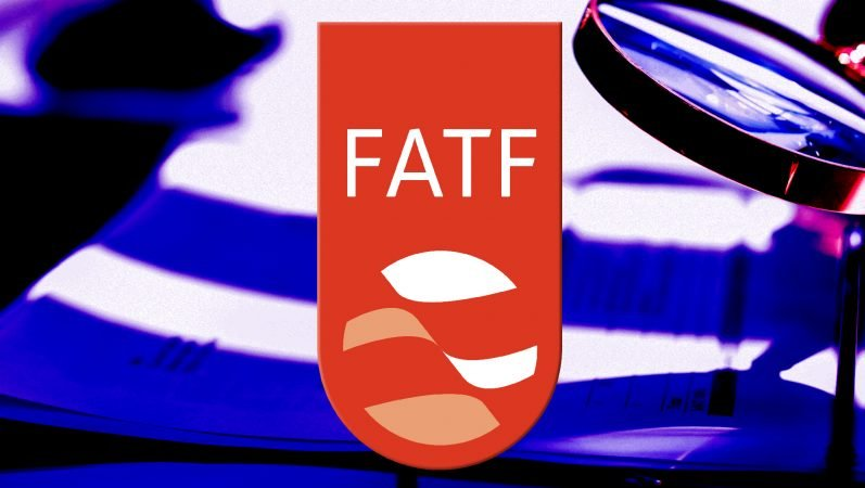 UK Treasury moves toward implementing FATF's crypto 'travel rule' with public consultation