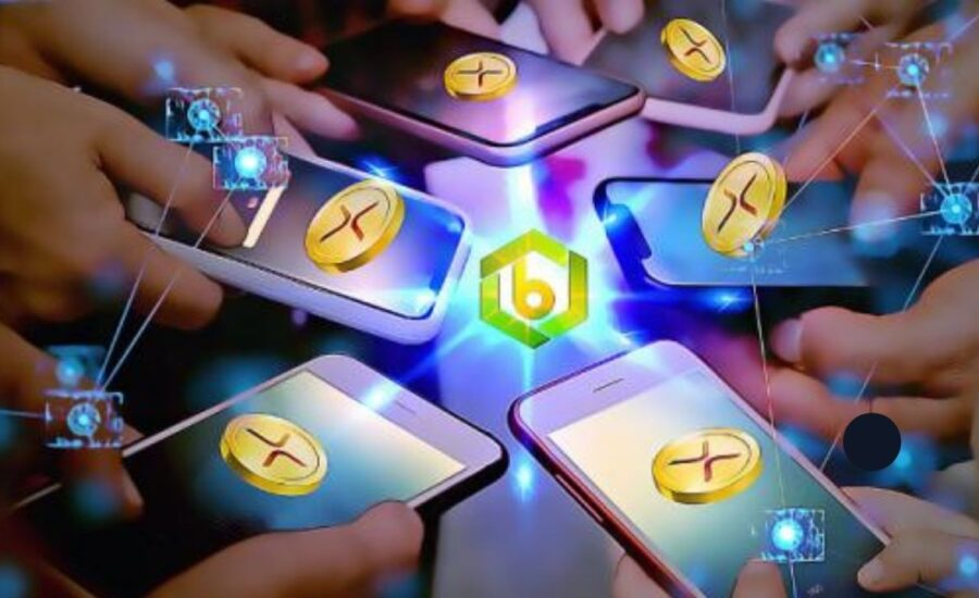 Bitrue Aims to Democratize Token Listing Rights by Opening Voting Power to Users