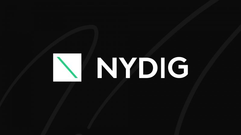 Wells Fargo, JPMorgan partner with NYDIG to launch bitcoin funds