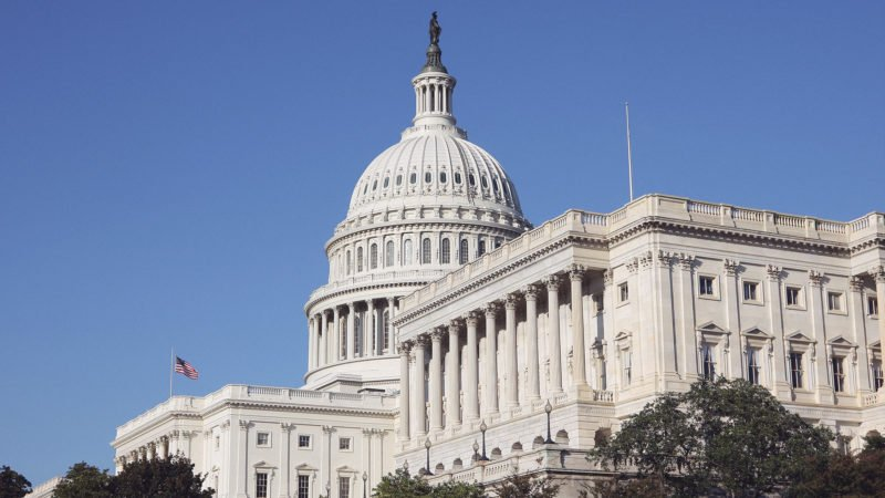 to-pass-budget,-house-speaker-pelosi-commits-to-finalizing-infrastructure-bill-by-sept.-27